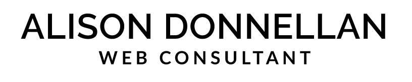 AFD – Website Design & Consulting